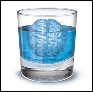 Silikonowe mózgi