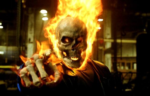 Wypalacze czaszek