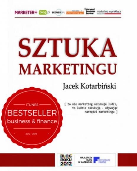 Pierwsza-sztuka-marketingu