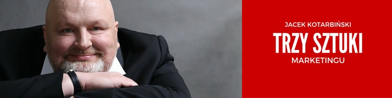 jacek-kotarbinski-trzy-sztuki-marketingu-ksiazka