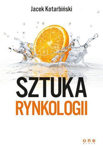 sztuka-rynkologii-jacek-kotarbinski-blog-o-marketingu-rynkolog