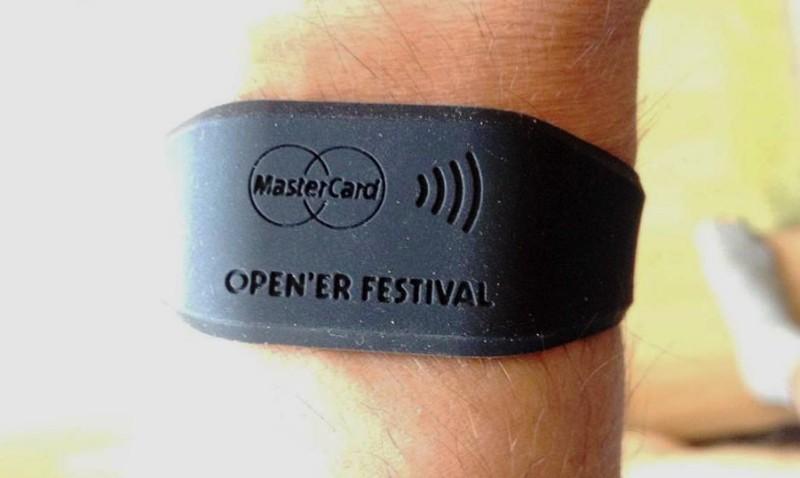 blog-o-marketingu-opaska-mastercard-opener