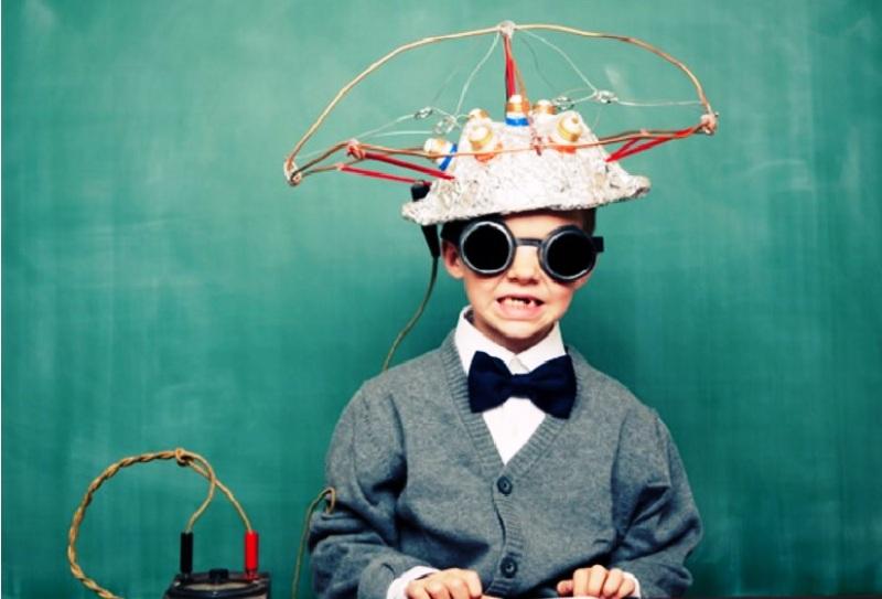 11 wskazówek dla rozwijających się startupów