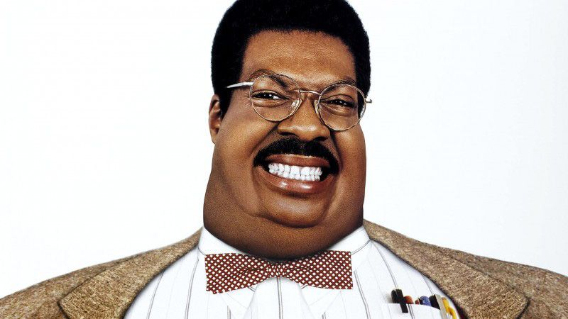 052914-centric-whats-good-nutty-professor-movie-poster