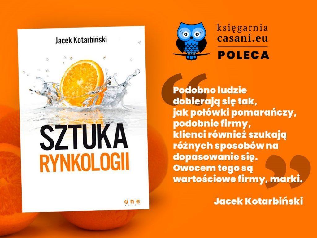 Rynkologia iPlan Marketingowy-Kotarbinski