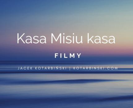 Kasa Misiu kasa – Marketing PoProstu