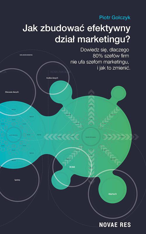 jak-zbudować-efektywny-dział-marketingu-książka-piotr-golczyk-blog-jacek-kotarbiński-marketing-innowacje-trendy-rynkologia