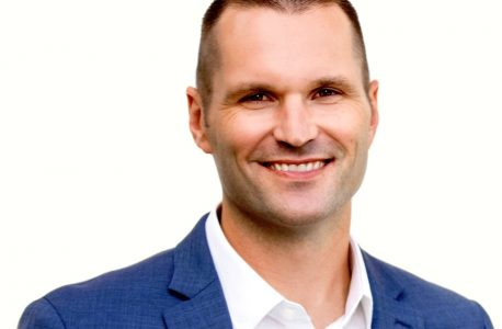 Marcus Sheridan: – Tapping into the brain of your customers is everything in business [INTERVIEW]