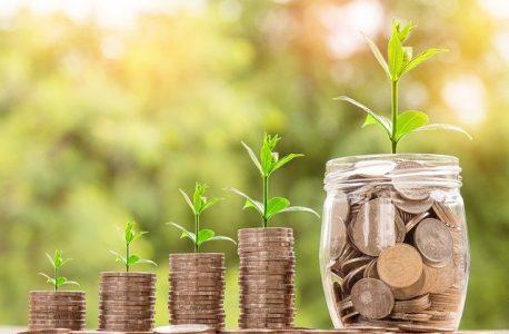 Dlaczego miliarderzy niepotrafią rozwijać wspólnego dobra tak, jak budują majątek?