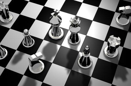 Trzy aksjomaty strategii marki